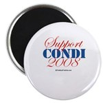 Support Condi Magnet