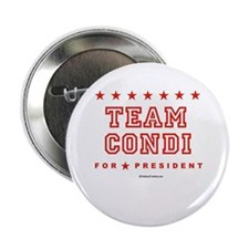 Team Condi Button