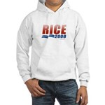 Rice 2008 Hooded Sweatshirt