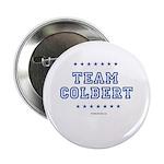 Team Colbert 2.25