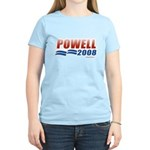 2008 Election Candidates Women's Light T-Shirt