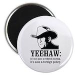 yeehaw Magnet