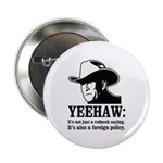 yeehaw Button