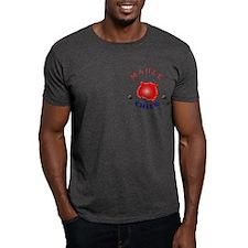 VII Region T-Shirt
