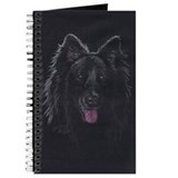 Belgian Sheepdog Journal