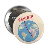 Namibia Map Button