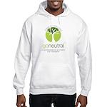 GoNeutral Hooded Sweatshirt