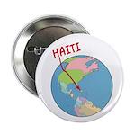 Haiti Map 2.25