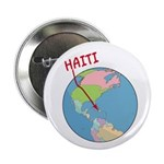 Haiti Map Button