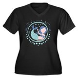 Mandolin Dreams Shirt