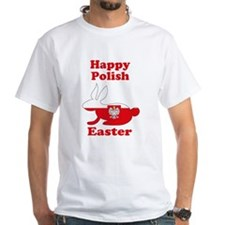 Polish Easter Shirt