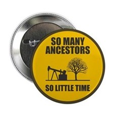 So Many Ancestors Button
