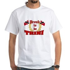 Proud to be Trini Shirt