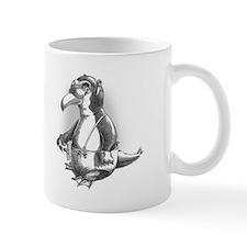 OtterPenguin Mug