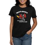 Heck's Angels Women's Dark T-Shirt