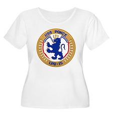 LPD 15 T-Shirt