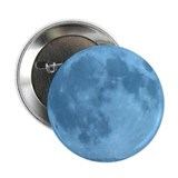 Once in a Blue Moon Button