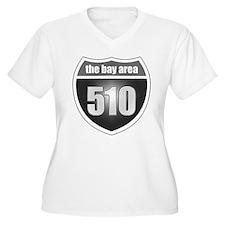 Interstate 510 T-Shirt