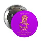 Jupiter Violet Background Button