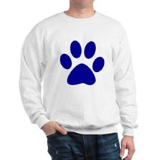 Bad Dog Sweatshirt