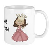 Its all About Me Small Mug