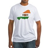 Niger - Please Shirt