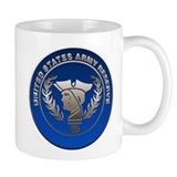 Army Reserve Mug
