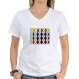 Enochian Tablet of Union Engl Shirt