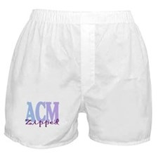 Unique Medical Boxer Shorts