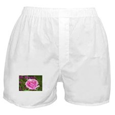 For the Love of Nature/ Boxer Shorts