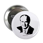Fred Thompson Face 2.25