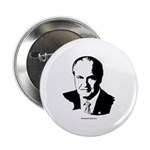 Fred Thompson Face Button