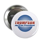 Thompson for President 2.25