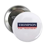 Fred Thompson for President 2.25
