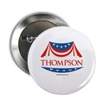 Fred Thompson Button