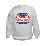 Fred Thompson Kids Sweatshirt
