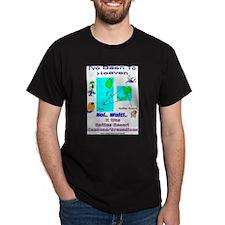 Funny Caribbean T-Shirt
