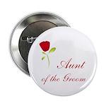 Red Groom's Aunt 2.25