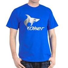 Poker Shark T-Shirt