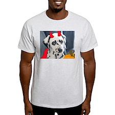 Unique Pixels T-Shirt