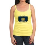 West Babylon New York Ladies Top
