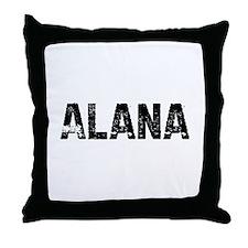 Alana Throw Pillow
