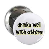 drinks well Button