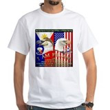 Fil-Am Pride Shirt