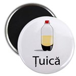 Tuica Magnet