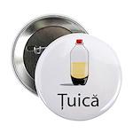 Tuica Button