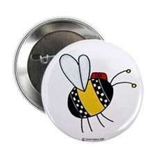 "taxi driver, chauffeur 2.25"" Button (10 pack)"