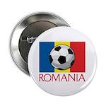 Romanian Soccer (2) 2.25