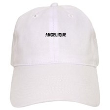 Angelique Baseball Cap