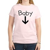 Baby Arrow T-Shirt
